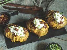 sajtos-hasselback-krumpli