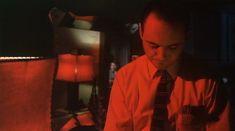 Union City | FilmGrab