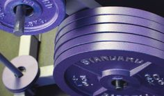 See unparalleled progress with these weight training systems