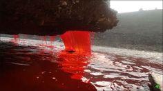 Решена мистерија крвавих водопада Антарктика (Видео) - http://www.vaseljenska.com/wp-content/uploads/2017/04/Blood-Falls-1_620x0.jpg  - http://www.vaseljenska.com/vesti-dana/resena-misterija-krvavih-vodopada-antarktika-video/