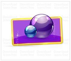 Free Creative Vector Symbol