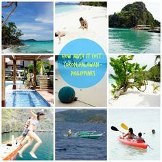 11 Best Palawan images in 2016 | Palawan island, Philippines