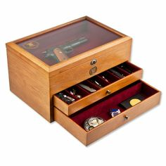 O Knife Stand, Cigar, Box, Quartos, Snare Drum, Cigars, Boxes