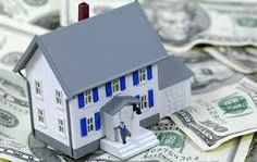 Go Online to Choose the Most Affordable Home Refinance Mortgage Loan Refinance home loans are the best solution for struggling homeowners as it allows them the freedom of flexing their mortgage loans. Home Refinance, Refinance Mortgage, Mortgage Payment, Mortgage Rates, Mortgage Companies, Mortgage Tips, Mortgage Calculator, Best Real Estate Investments, Shopping