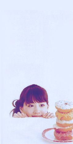 kawaii-sexy-love:  Haruka Ayase 綾瀬はるか torefurumigoyo:  綾瀬はるか