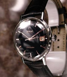 Best Watches For Men, Amazing Watches, Vintage Watches For Men, Fine Watches, Luxury Watches For Men, Beautiful Watches, Cool Watches, Rolex Watches, Elegant Watches