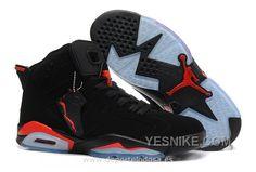 Air Jordan 6 Hombre Jordan Hombre's Air 11 Retro Low Negro/TRUE Rojas-Blanco  (Air Jordan Shoes Retro)