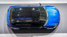 Salon Autos 2013-65
