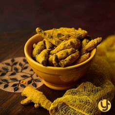 Fresh Cheap Price Raw Turmeric From Pakistan Raw Turmeric, Shelf Life, Powder, Healthy Recipes, Vegetables, Food, Face Powder, Veggies, Healthy Eating Recipes