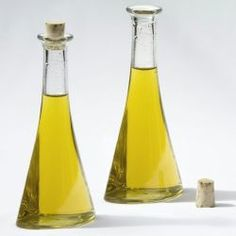 The oil pulling paradox - more information on Oil Pulling & its benefits.