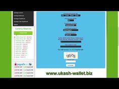 paysafe a bitcoin