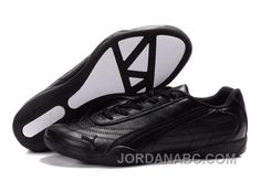 http://www.jordanabc.com/mens-puma-future-cat-0118-black-on-sale.html MENS PUMA FUTURE CAT 0118 BLACK ON SALE Only $75.00 , Free Shipping!