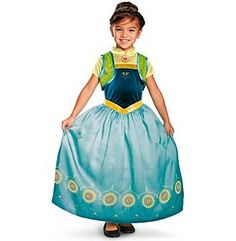 Disney® Princess Anna f5e457851dc