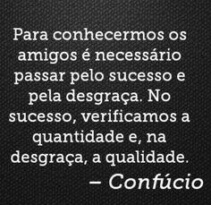 #Confúcio