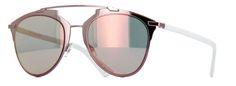 Óculos de sol Dior Reflected Rosê - DIOR você encontra aqui. Compre com frete grátis!