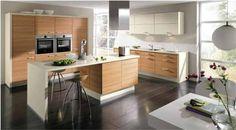 Amazing Kitchen Interior from Best Kitchen Design Ideas Collections 600x333 Best Kitchen Design Ideas Collections