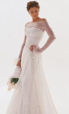 le spose di gio - My dream dress!!!