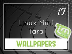 Linux Mint, Tessa