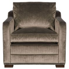 Furniture Nice Compact Space Saver Square Storage Footstool In Light Grey Chenille Seat Storage Unequal In Performance
