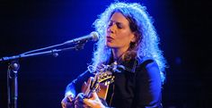 Dayna Kurtz - TivoliVredenburg, Utrecht - 24-02-2018 - informatie op Podiuminfo