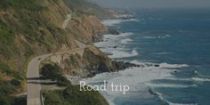 Pacific Coast Highway Road Trip : Road Trips Usa : My Favorite family Vacation, I want to do it again! Pacific Coast Highway, Highway Road, California Coast, California Travel, Northern California, Central California, California Wine, Central Oregon, Oregon Coast