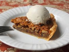 ... Pecan Pie | See how to make one of the easiest and most delicious pies