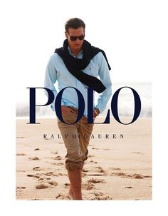 polo_ralph_lauren_spring_summer_ad_campaign_Advertising_2011