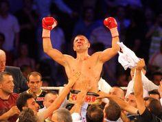 Selçuk Aydın, son karşılaşması Viktor Postol maçında yaşadığı mağlubiyetin ardından boksa devam edip etmeyeceğine dair beklentilere açıklık getirdi.