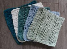 Cosy Woondeken Crochet Along deel 6 Manta Crochet, Crochet Granny, Knit Crochet, Cosy, Sheep, Weaving, Blanket, Knitting, Hexagons
