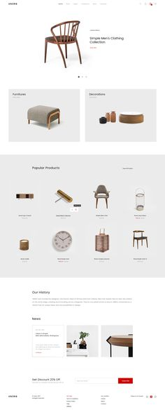 ecommerce home page web design Page Layout Design, Homepage Design, Best Web Design, Web Layout, Simple Web Design, Webdesign Layouts, Responsive Layout, Responsive Web Design, Website Design Inspiration