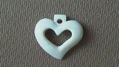 Antler Ring, Bone Carving, Wooden Jewelry, Antlers, Bottle Opener, Bones, Wooden Necklace, Pendants, Hearts