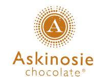 Artisan chocolate maker