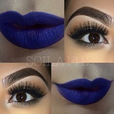 "#ShareIG I guess I just "" DGAF"" tonight thanks to @meltcosmetics and them brows  @anastasiabeverlyhills dipbrow in ""chocolate""#azmua#anastasiabeverlyhills#meltcosmetics#dgaf#hudabeauty#inssta_makeup#hairanakeupaddiction#vegas_nay#vanitymakeup#norvina#luxuryfashionlove#luxylash#beauty#sephora#bobbibrown#morphe#makeupfanatic1#roseandben#blendthatshit#GOODNIGHT"