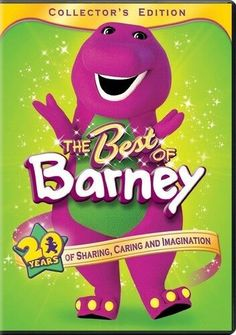 [VOIR-FILM]] Regarder Gratuitement Barney: The Best of Barney VFHD - Full Film. Barney: The Best of Barney Film complet vf, Barney: The Best of Barney Streaming Complet vostfr, Barney: The Best of Barney Film en entier Français Streaming VF Latest Movies, New Movies, Movies 2019, Barney The Dinosaurs, Sing Along Songs, Barney & Friends, Elephant Ride, Cool Things To Buy, Good Things