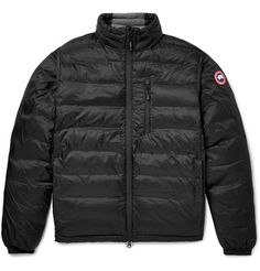 Canada Goose Men's Macculloch Parka | Products | Pinterest | Canada goose, Camo and Products