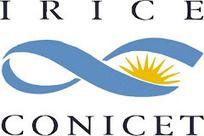 Cursos virtuales 2012 - Instituto Rosario de Investigaciones en Ciencias de la Educación (IRICE)