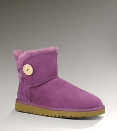 897e863948c 24 Best ugg coquette images | UGG Boots, Uggs for cheap, Boots for sale