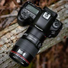 Camera Hacks, Camera Gear, Camera Tips, Youtube Setup, Canon Ef Lenses, Classic Camera, Video Maker, Best Camera, Photo Tips
