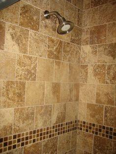 10 best choices for bathroom wall tiles ideas « great home