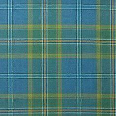 Tartan Finder   Lochcarron of Scotland Irish Tartan, Tartan Kilt, Scottish Clan Tartans, Scottish Clans, Tartan Fabric, Wool Fabric, Boys Kilt, Tartan Finder, Tartan Clothing