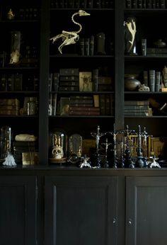 bookcase-  Aandacht Antwerpen 31