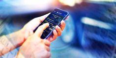 4 3 biztosítós app, ami jól jöhet, ha baj van