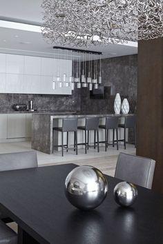 Apartment in Alexander Nevsky street by Alexandra Fedorova 10