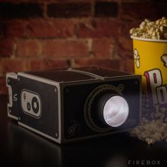 8 Essential Products That Make Urban Living Easier: Create a Cinematic Experience