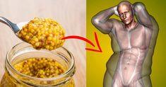 Эти желтые семена очень маленькие, но имеют мощные целебные свойства! Они богаты минералами, фитонутриентами и витаминами, а также обладают антиоксидантными и противовоспалительными свойствами. Вы знаете, о чем мы говорим? Применяйте натуральные средства и БУДЕТЕ ЗДОРОВЫ! Это семена горчицы. Горчица во всех ее формах широко используется в течение многих столетий как для кулинарных, так и для …