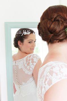 Soft dewy airbrushed makeup for my Bride Hair And Makeup Artist, Hair Makeup, Airbrush Makeup, Wedding Makeup, Bride, Beautiful, Fashion, Wedding Make Up, Wedding Bride