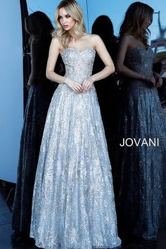 d3ba4e9a6 84 Best Jovani images in 2019 | Evening gowns, Bodice, Evening dresses