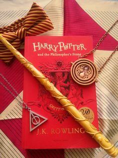 Hermione Granger Gryffindor Aesthetic