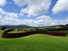 Gibbs Farm - Te Tuhirangi Contour 3