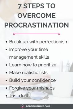 Discover how to get rid of the procrastination habit in 7 steps. Take one step at a time and see your efficiency skyrocket. Join other mindful planners on their path to success and become part of an awesome support group. Learn all about the 52-Week Chall